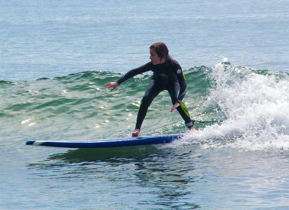 malibu-surf-camps.jpg