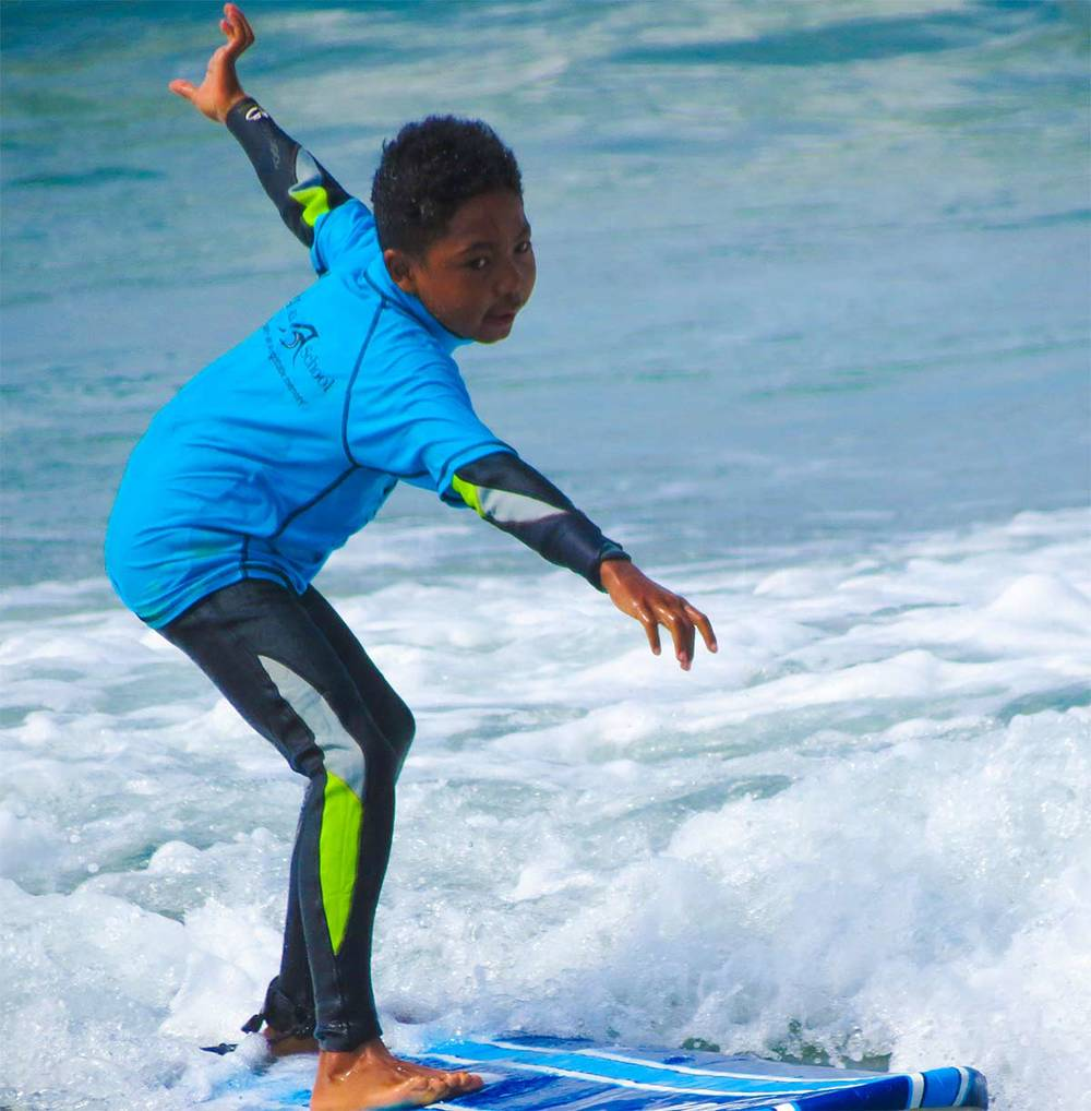 santa-monica-surf-camps.jpg