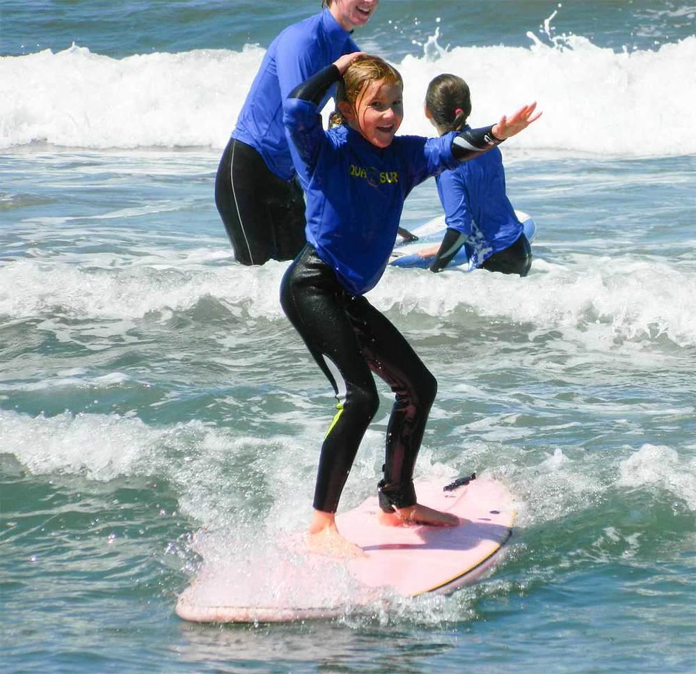 surf-camps-california.jpg