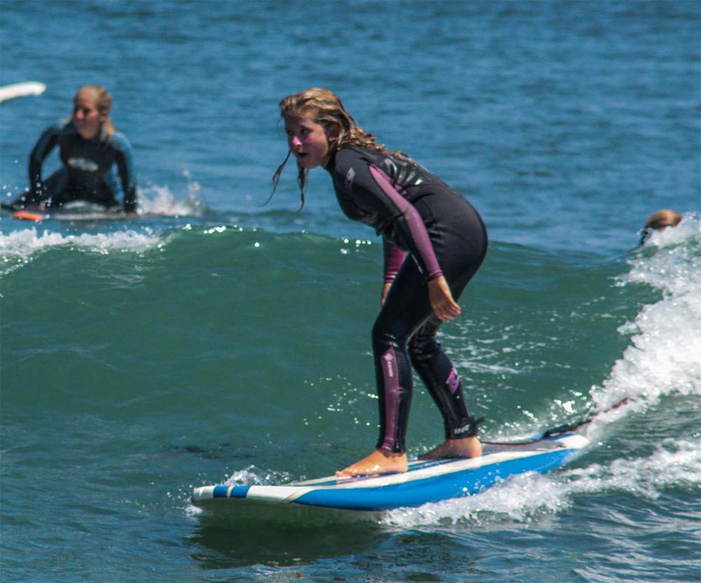 surf-camps-malibu.jpg