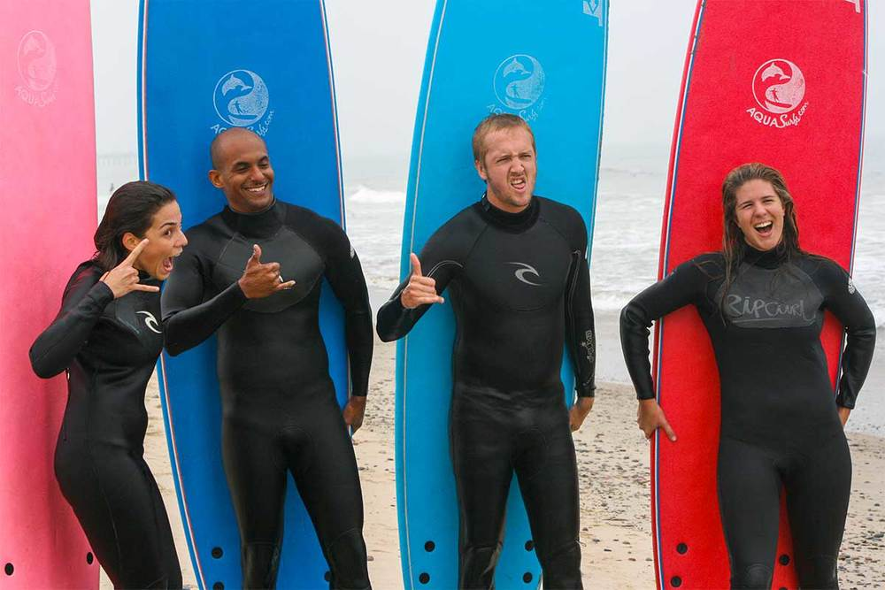 surf-lessons-california.jpg