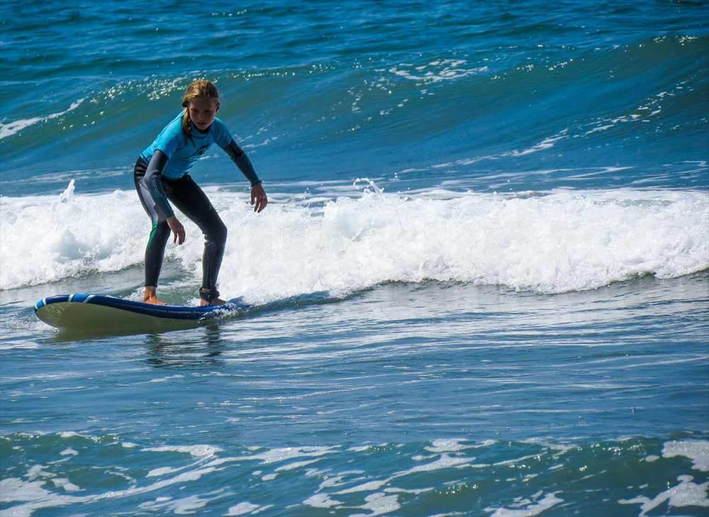 surfing-santa-monica.jpg