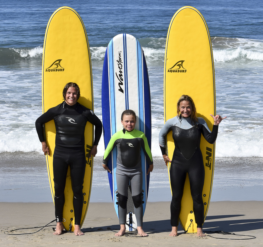 surfing-lessons-santa-monica.jpg