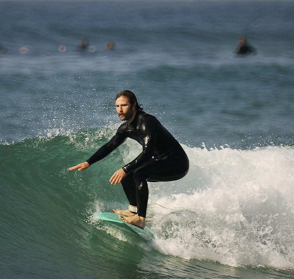 surfing-lessons-county-line.jpg