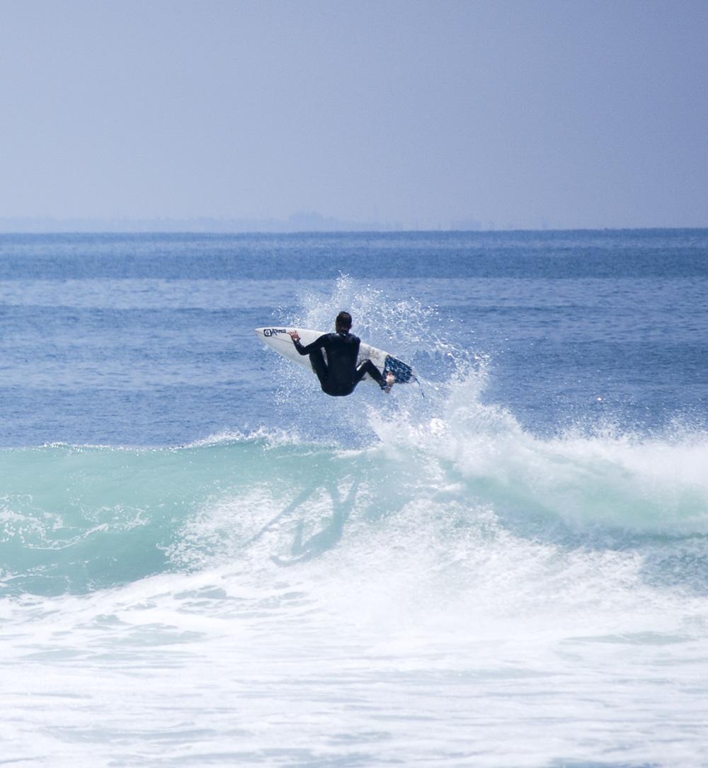 surfing-lessons-malibu.jpg