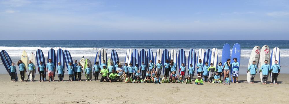summer-camps.jpg