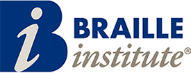 Braille-Institute.jpg