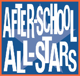 after-school-all-stars.jpg