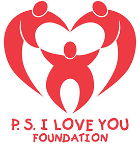 ps-i-love-you-foundation.jpg