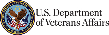 united-states-of-america-veterans-affairs.jpg