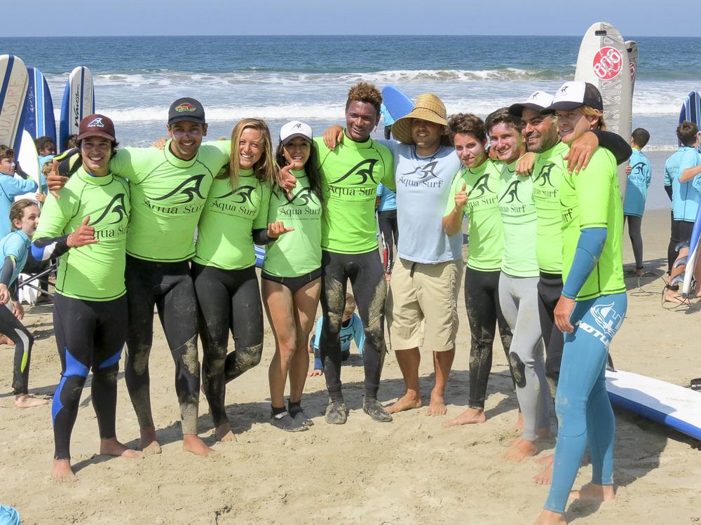 aqua-surf-team.jpg