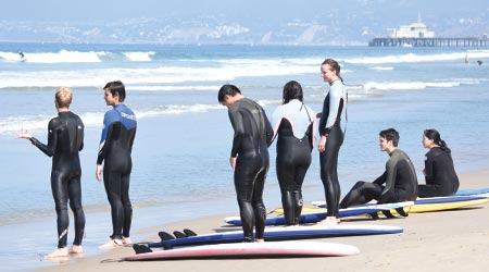 adult-surfing-classes.jpg