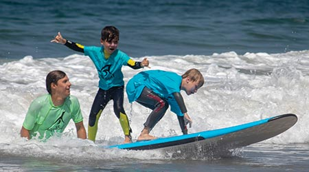 youth-surfing-class.jpg