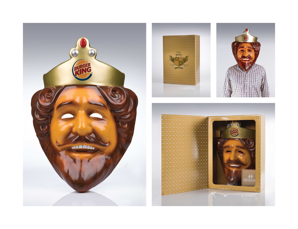 BK King Mask LoRez_o.jpg