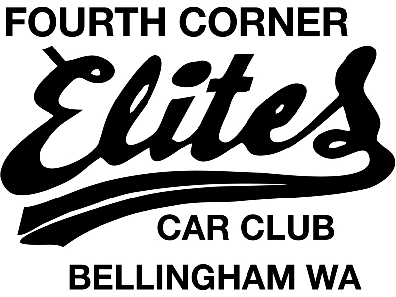 Fourth Corner Elites Car Club