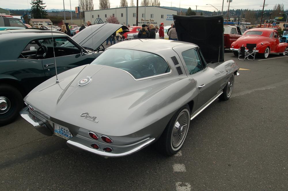 Jack Parberry 64 Corvette.JPG