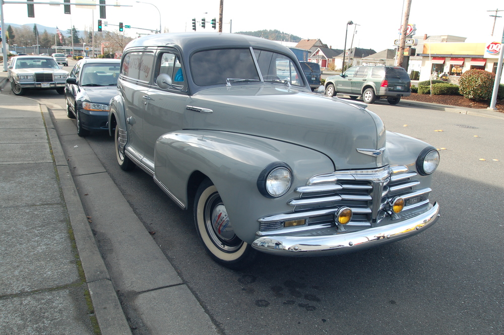 48 Chevy sedan delivery.JPG
