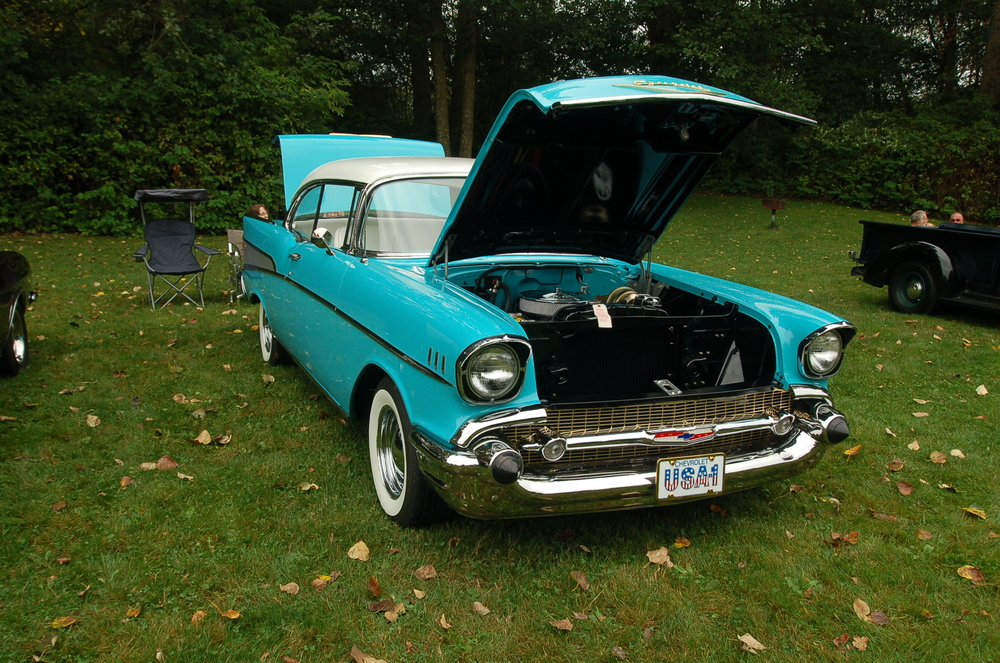 Don Silves 57 Chevy Bel Air.JPG