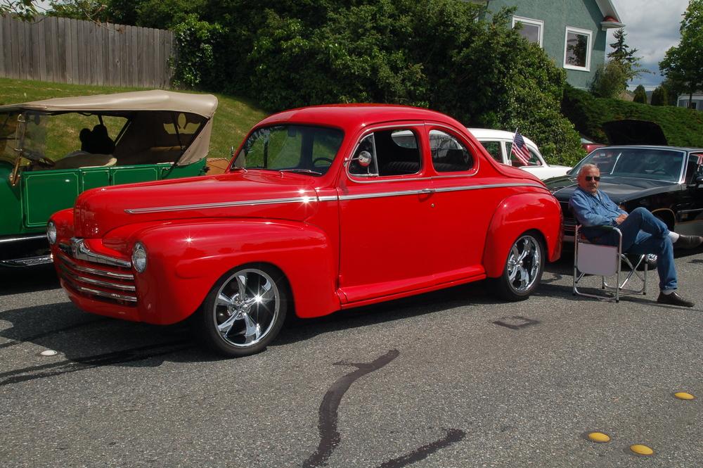 1946 Ford Art Dugan (1).JPG