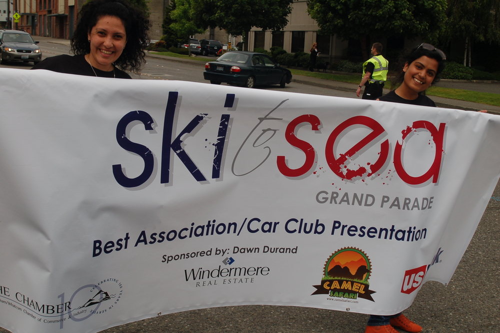 Ski to Sea banner.JPG