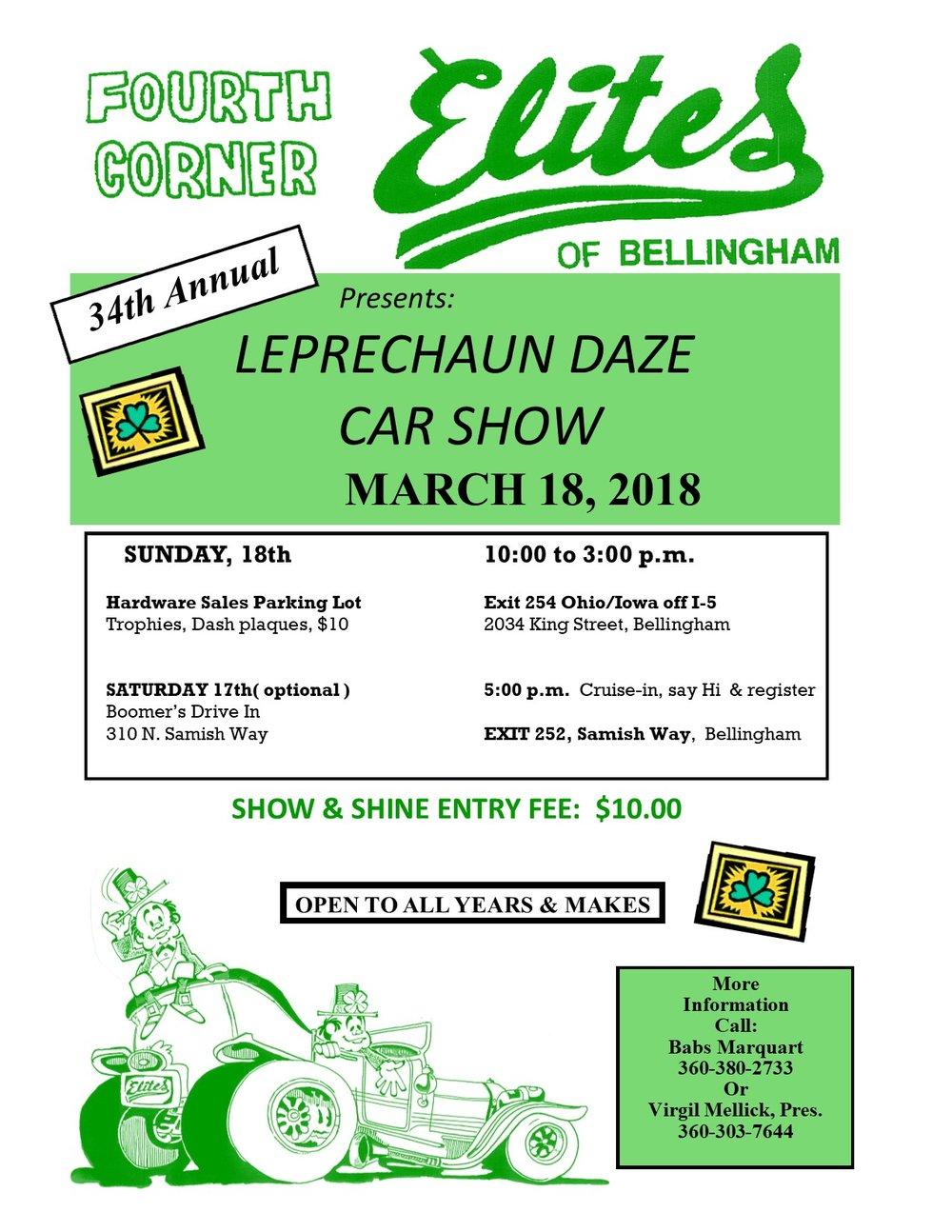 Leprechaun Daze 2018 Flyer.jpg