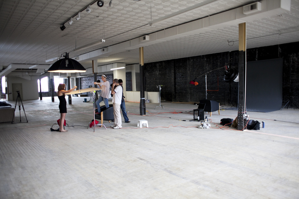 BOS studio.jpg