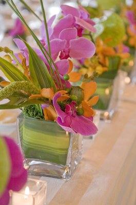 Amy's Head Table2.jpg