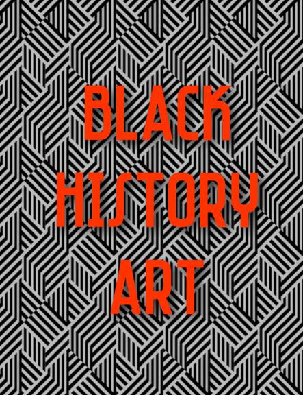 Black History Artist.jpg