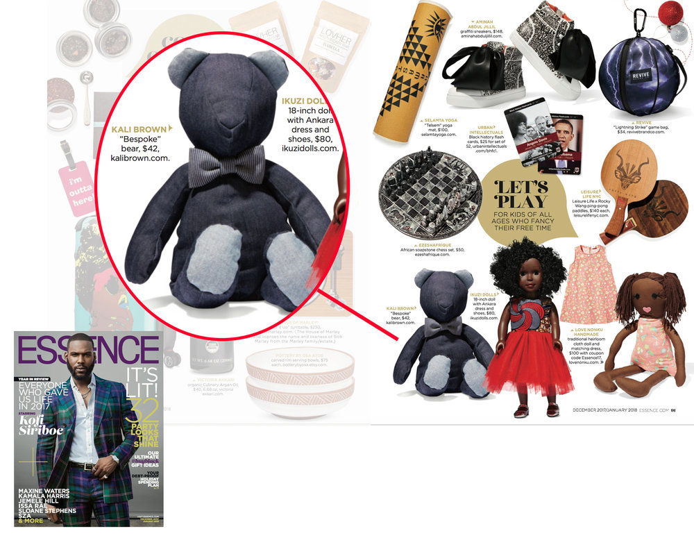 ESSENCE BEAR PG 91 SPREAD3.jpg