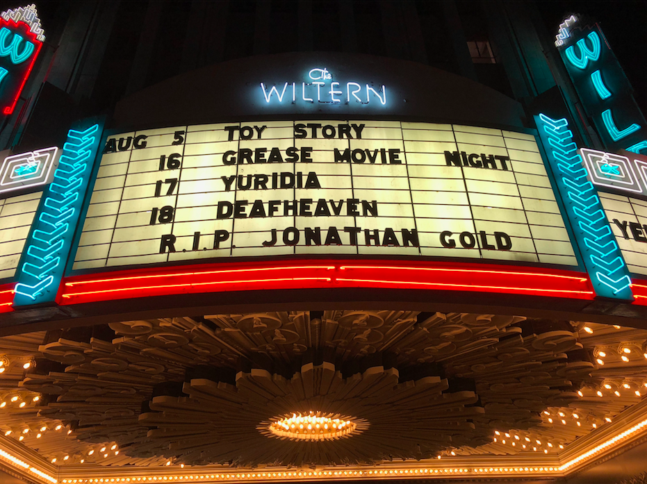 Wiltern.png