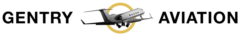 Gentry Aviation.png
