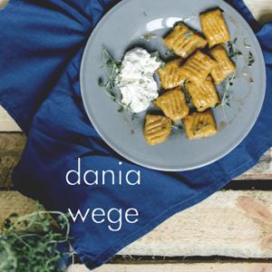daniawege