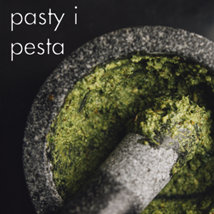 pastypesta
