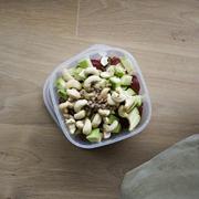 Filozofia lunchboxu (kilka inspiracji)