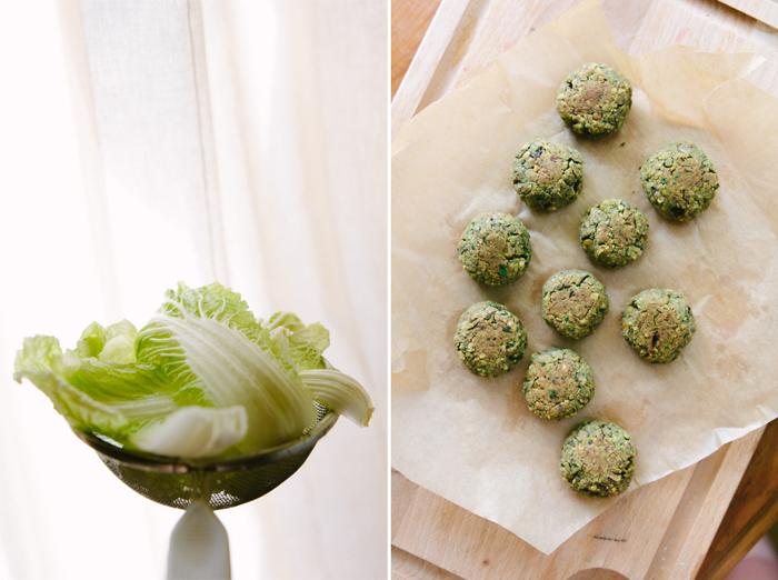 pistachio-falafel-6209.jpg