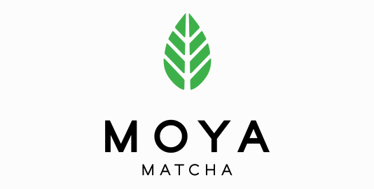 rsz_moya_logo_green-black_02.jpg