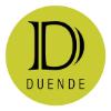 Duende Logo.png