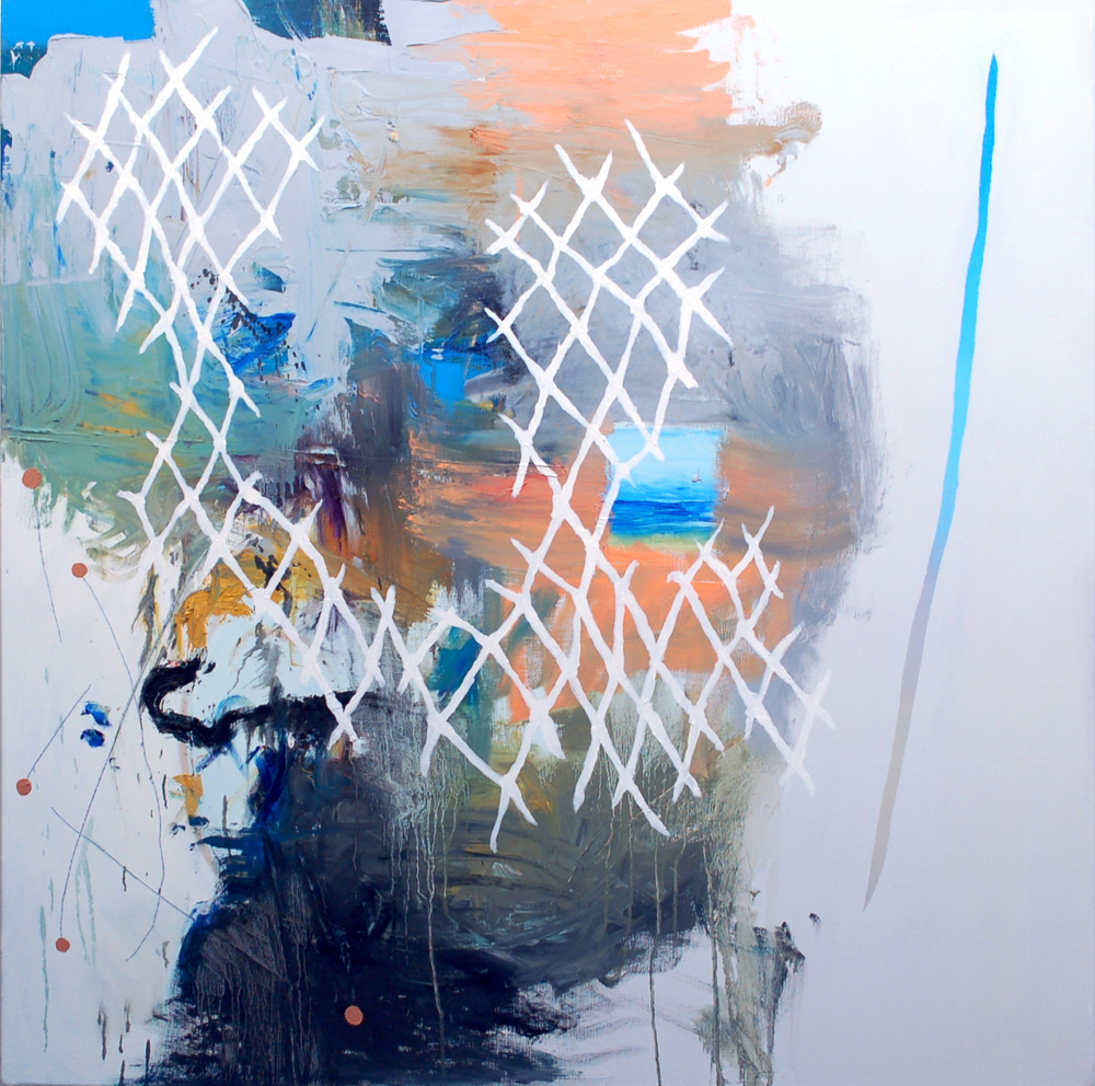 """Recap"" by Roberto Jamora"