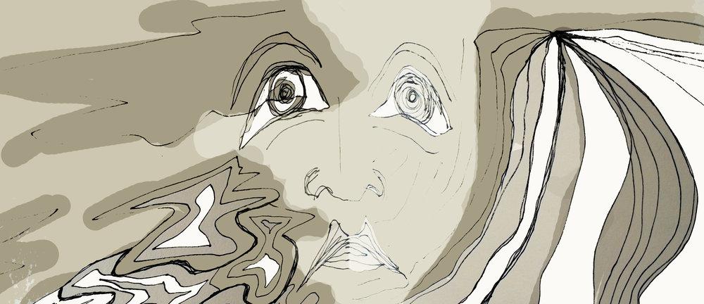 Artworks_Olivia_Inwood_Page_3_Image_0001.jpg