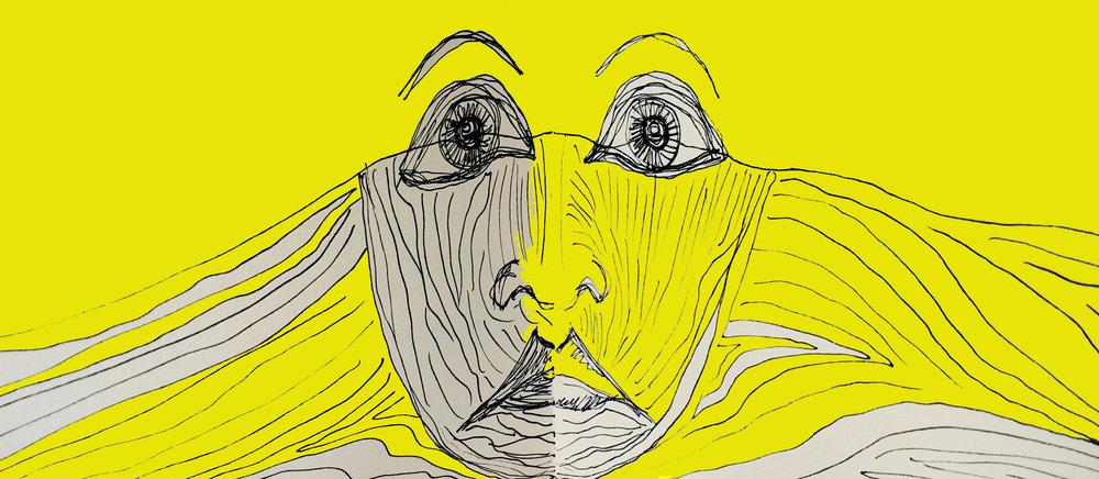Artworks_Olivia_Inwood_Page_7_Image_0001.jpg