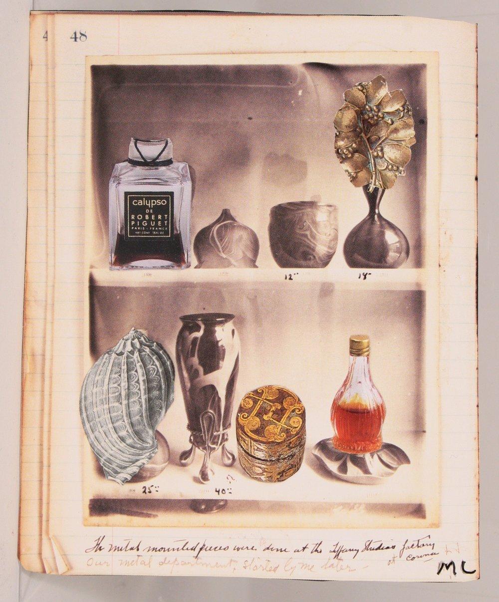 Medicine Cabinet #2 by Mara Lefebvre