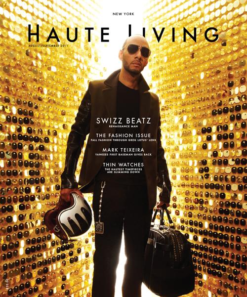 Swizz-Beatz-Renaissance-Man-Haute-Living-AugustSeptember-2011.jpg
