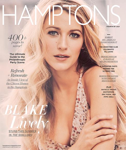 Blake-Lively-Cover.jpg