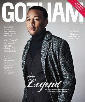 Gotham-Magazine-e1405451396831.jpg