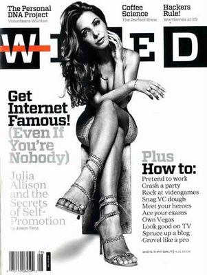 free-Wired-magazine-subscription.jpg