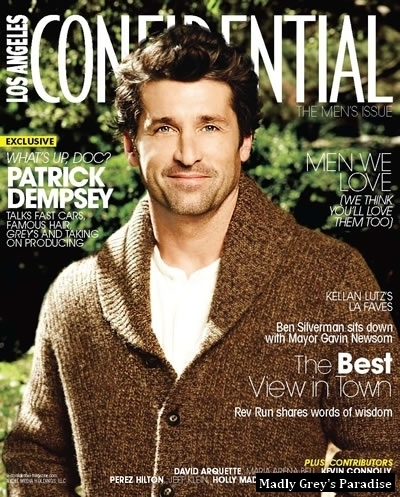 Patrick-Dempsey-LA-Confidential-Magazine-photoshoot-patrick-dempsey-8932015-400-497.jpg