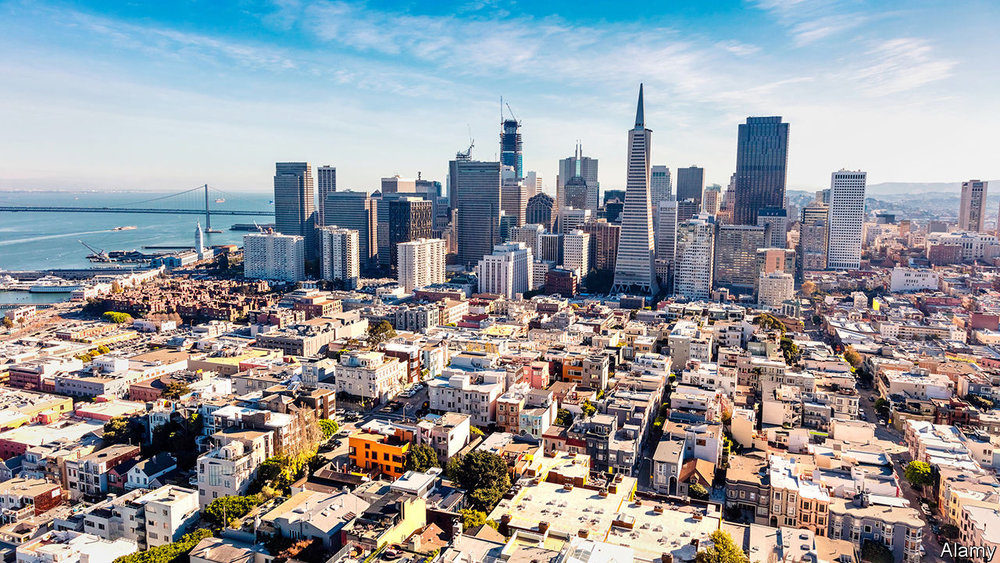 Early 2014: FinMarc Global opens second office in the Financial District of San Francisco, California.