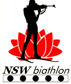 Biathlon Station and partner