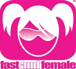 Fast and Female North America