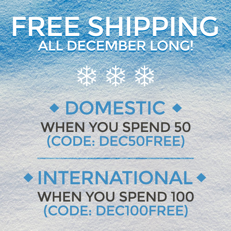 IG-Holiday-Free-Shipping.jpg